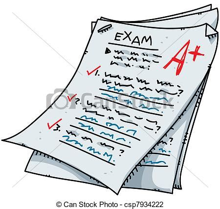 Essay 49 essay 25