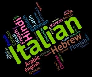 How to Learn a Foreign Language - Sample Essays