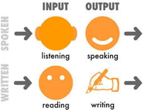 The Foreign Language Learning Process Education Essay