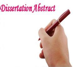 Research Proposal of The Effectiveness of - ChinaAboutnet